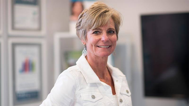 Eileen Kozak