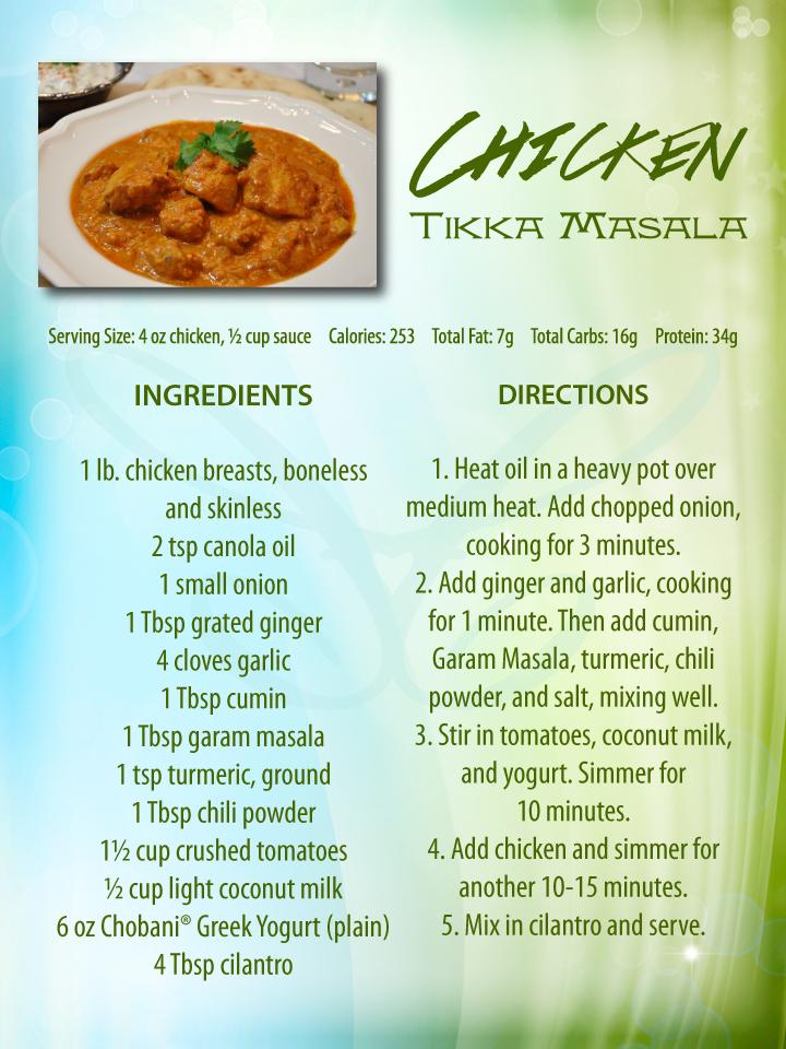 How To Make Chicken  Masala Powder At Home