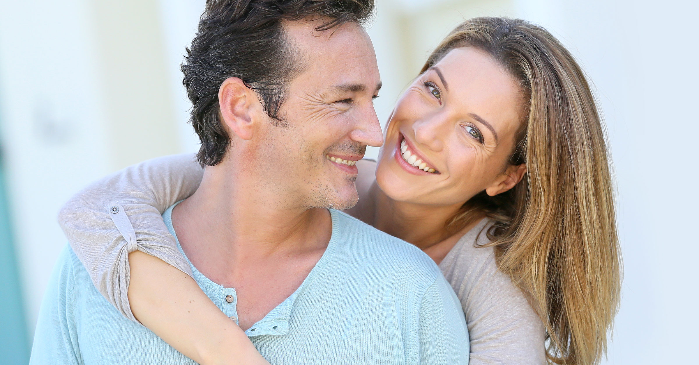 hormone replacement therapy in fort myers