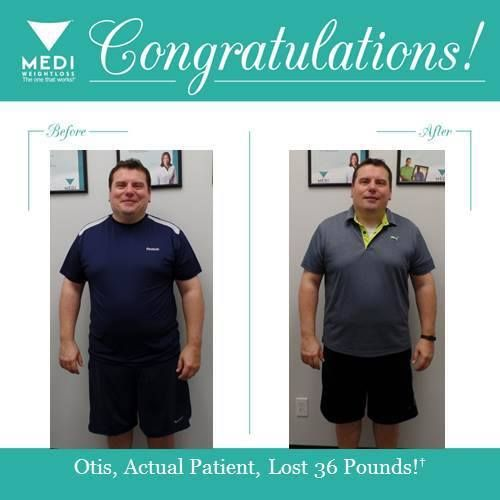 Medically Supervised Weight Loss In Fort Myers Fl