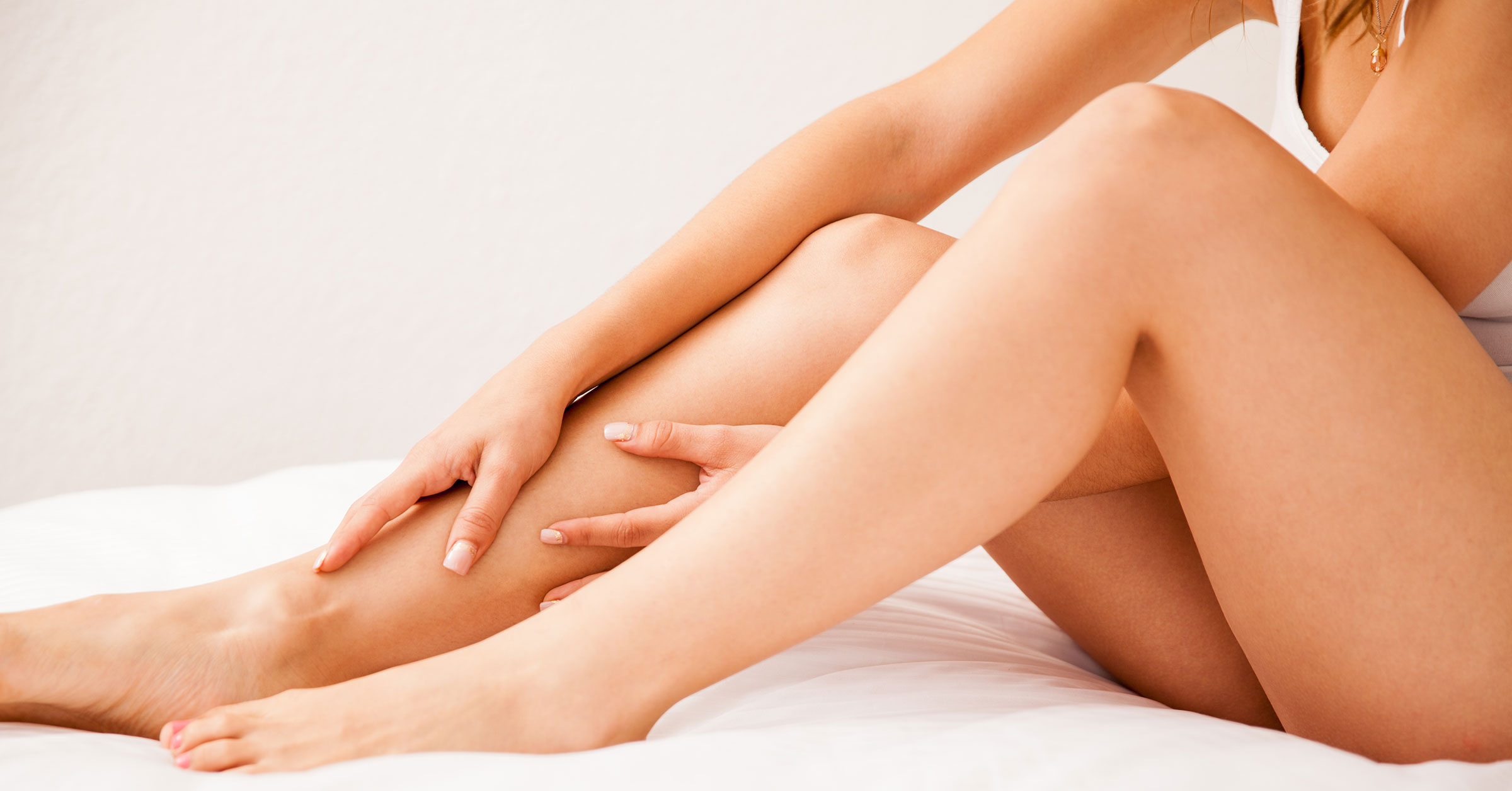 4 Reasons Your Should Try Vectus Laser Hair Removal